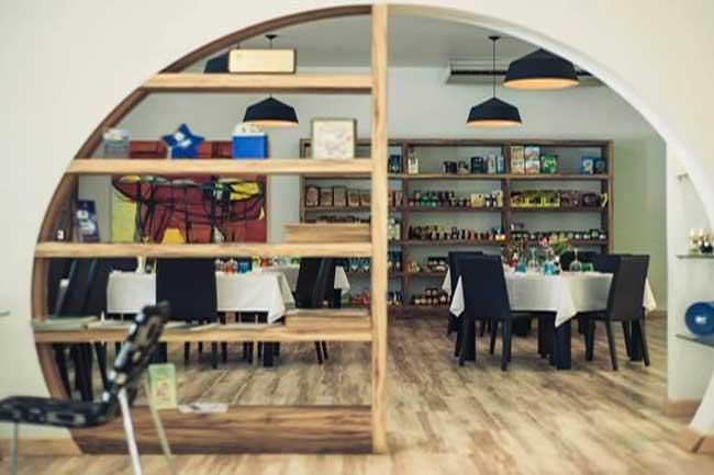 Bocconcino Italian Restaurant Pastry And Bakery Phuket Interior 650px 15